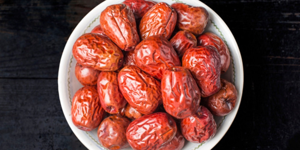 5 Incredible Health Benefits of Dates Redefined