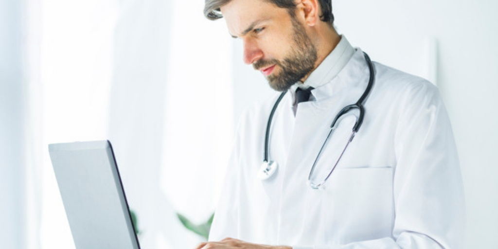 5 Top Reasons Using an Online Doctor Will Benefit You