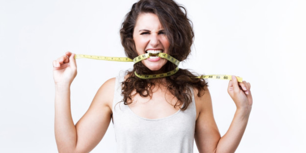 How to Gain Weight fast if you are Underweight?