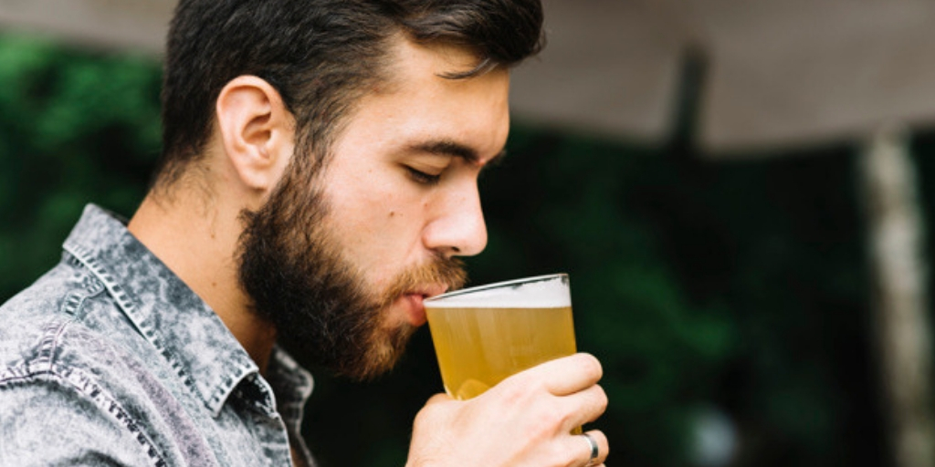 5 Best Tips to Get Rid of Alcohol Addiction
