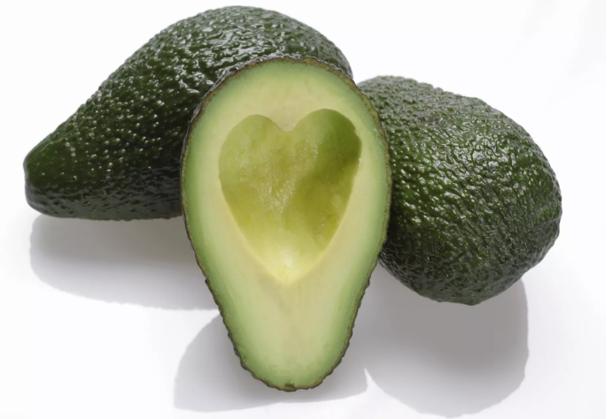 Avocados | 11 Foods That Are Good for Your Heart