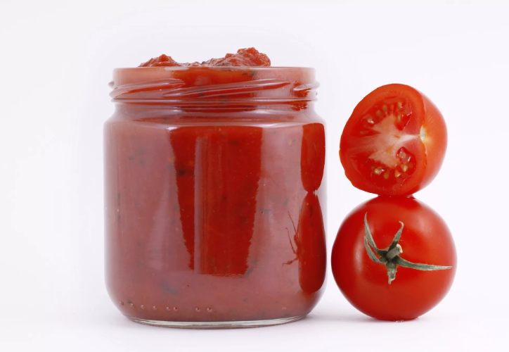 Tomatoes | 11 Foods That Are Good for Your Heart