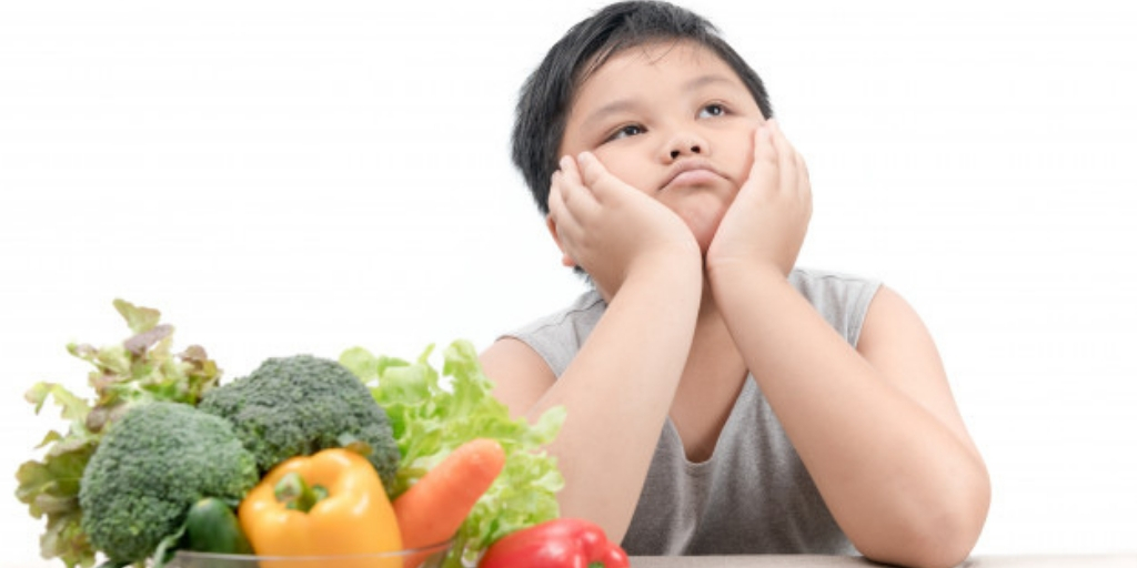 Why Is Food Adulteration Harmful for Children_