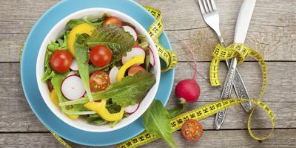 HOW DOES YO-YO DIETING AFFECT YOUR BODY?
