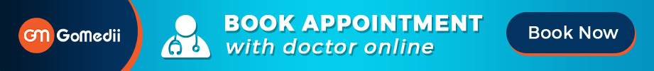 GoMedii-Doctor-Appointment-Online